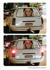Brazil_taxi