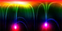 Colour_array_final