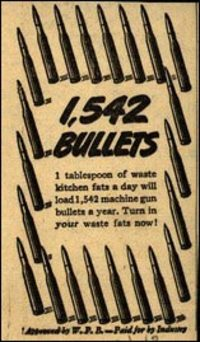 Thespunkercom1542bullets