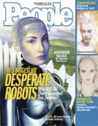 Thespunkercommagazine